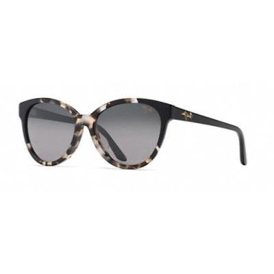 MAUI JIM <br>SUNSHINE GS725/61</br>