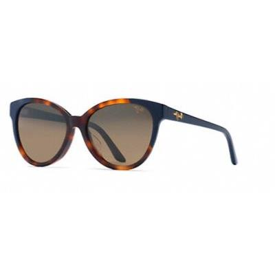 MAUI JIM <br>SUNSHINE HS725/65 </br>