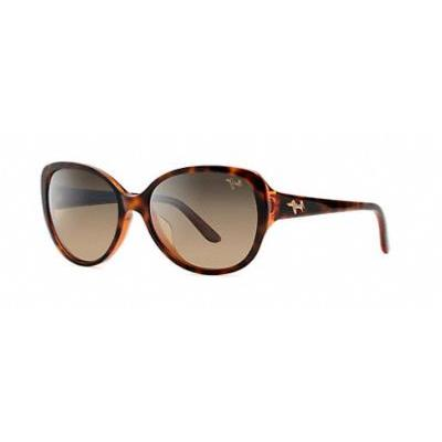 MAUI JIM <br>SWEPT AWAY HS733/10N</br>