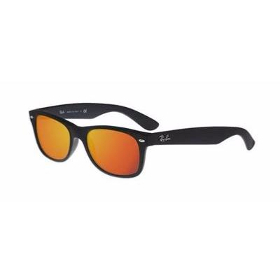 RAY BAN <br>RB2132 622/69</br>