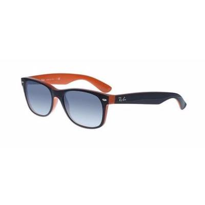 RAY BAN <br>RB2132 789/3F</br>