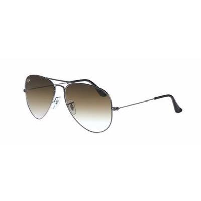 RAY BAN <br>RB3025 004/51</br>