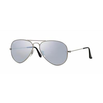 RAY BAN <br>RB3025 019/W3</br>