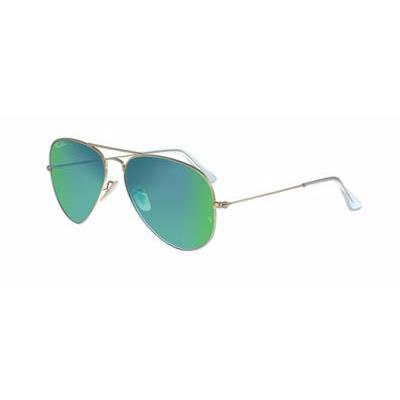 RAY BAN <br>RB3025 112/19</br>