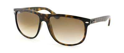 RAY BAN <br>RB4147 710/51</br>