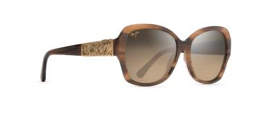 MAUI JIM<br>SWAYING PALMS HS530/93</br>