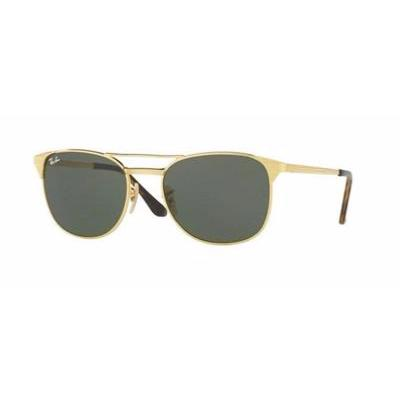 RAY BAN <br>RB3429M 001</br>
