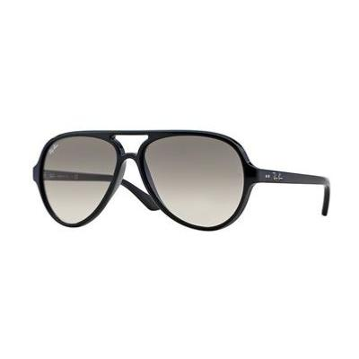 RAY BAN <br>RB4125 601/32</br>