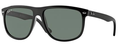 RAY BAN <br>RB4147 601/58</br>