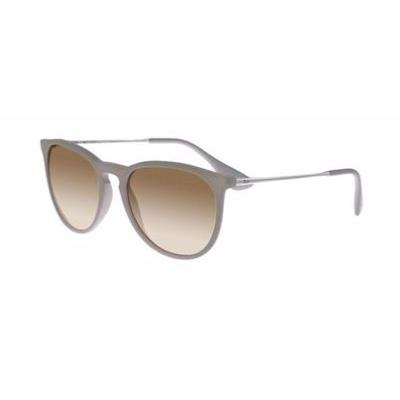 RAY BAN <br>RB4171 6000/68</br>