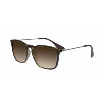 RAY BAN <br>RB4187 856/13</br>