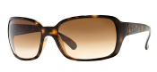 RAY BAN <br>RB4068 710/51</br>