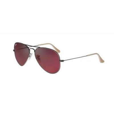 RAY BAN <br>RB3025 164/2K</br>