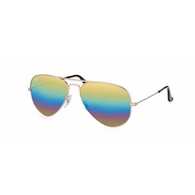 RAY BAN <br>RB3025 9020/C4</br>