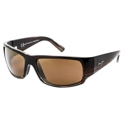 MAUI JIM <br>WORLD CUP H266/01</br>