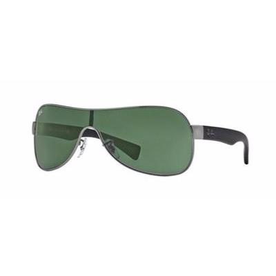 RAY BAN <br>RB3471 004/71</br>