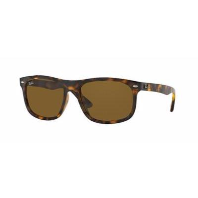 RAY BAN <br>RB4226 710/73</br>