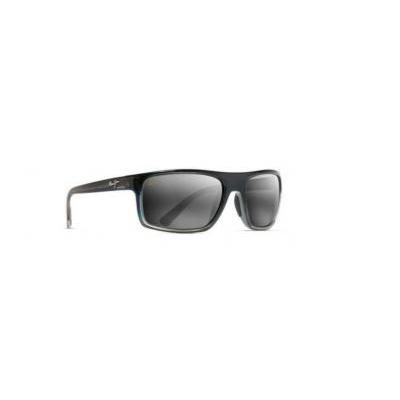 MAUI JIM<br>BYRON BAY 746/03F</br>