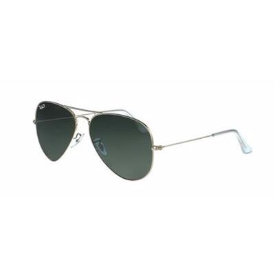 RAY BAN <br>RB3025 001/58</br>