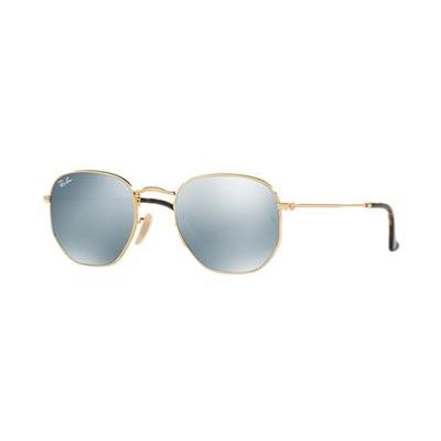 RAY BAN <br>RB3548N 001/30</br>