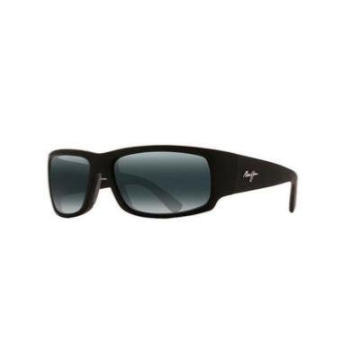 MAUI JIM <br>WORLD CUP H266_02MR</br>