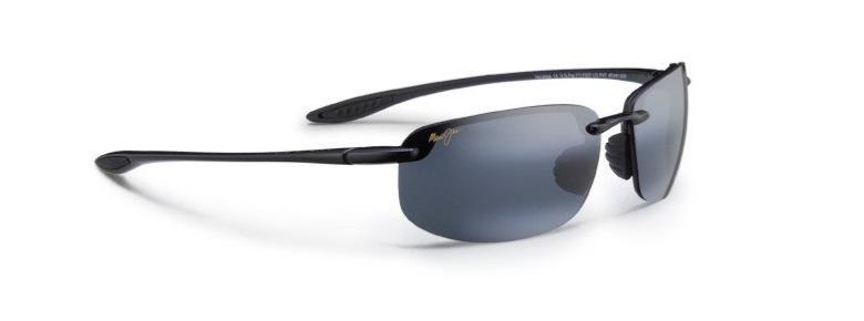 a1ca2df7623bc Lunette Maui Jim hookipa 407-02-lunettes-de-soleil-privees.com
