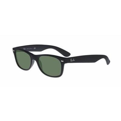 RAY BAN <br>RB2132 622</br>