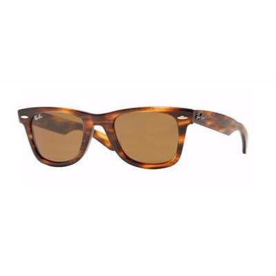 RAY BAN <br>RB2140 954</br>