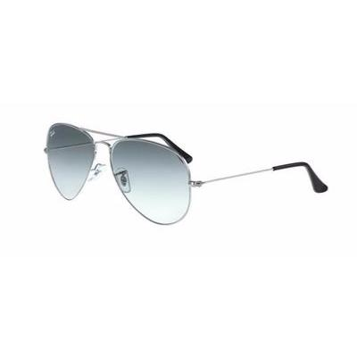 RAY BAN <br>RB3025 003/32</br>