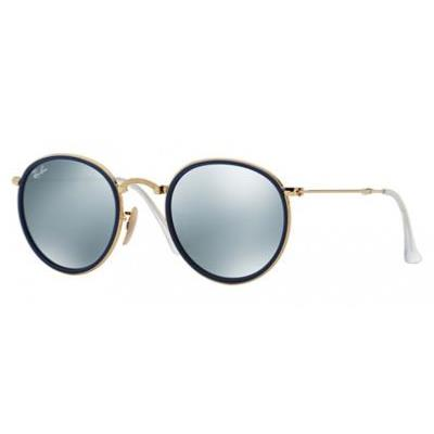 RAY BAN <br>RB3517 001/30</br>