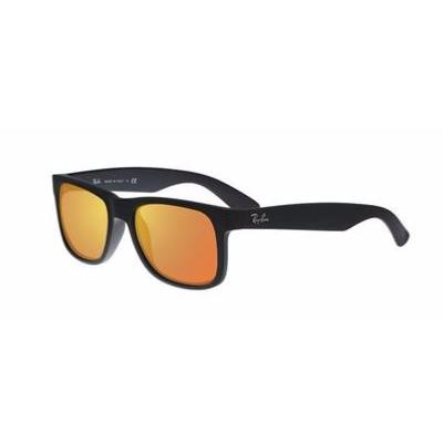 RAY BAN <br>RB4165 622/6Q</br>