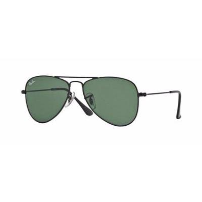 RAY BAN Junior<br>RJ9506S 201/71</br>