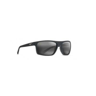 MAUI JIM<br>BYRON BAY 746/02MR</br>