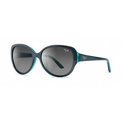 MAUI JIM <br>SWEPT AWAY GS733/06B</br>