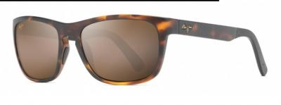 MAUI JIM <br>SOUTH SWELL H755_10M</br>