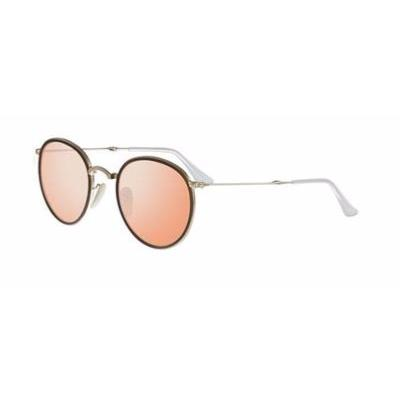 RAY BAN <br>RB3517 001/Z2</br>