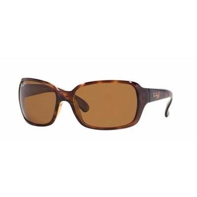 RAY BAN <br>RB4068 642/57</br>