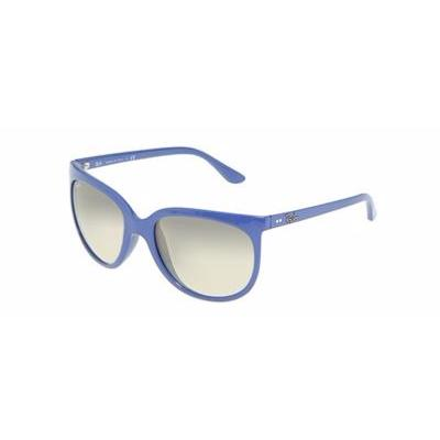 RAY BAN <br>RB4126 756/32</br>