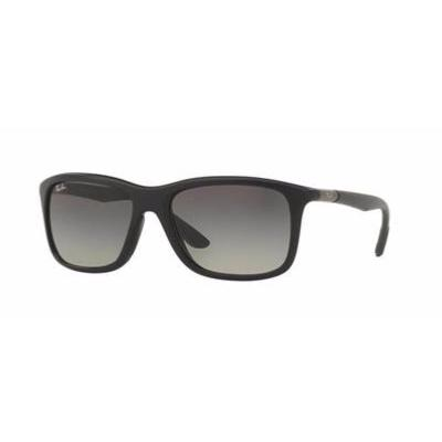 RAY BAN <br>RB8352 622011</br>