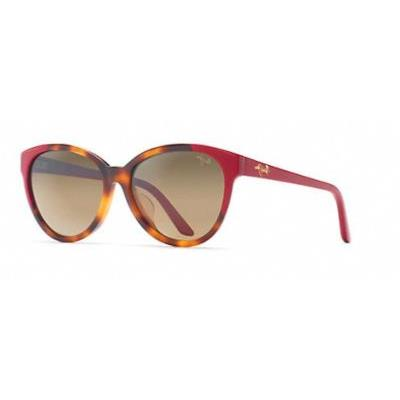 MAUI JIM <br>SUNSHINE HS725/66 </br>