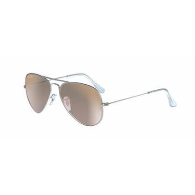 RAY BAN <br>RB3025 019/Z2</br>