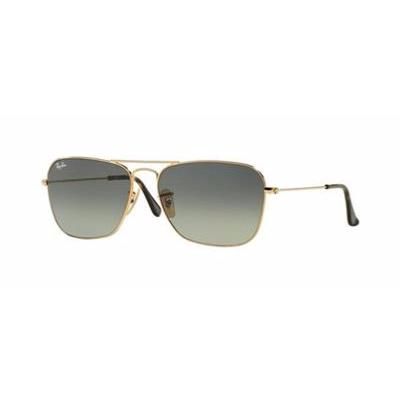 RAY BAN <br>RB3136 181/71</br>
