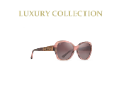 MAUI JIM<br>SWAYING PALMS RS530/90</br>