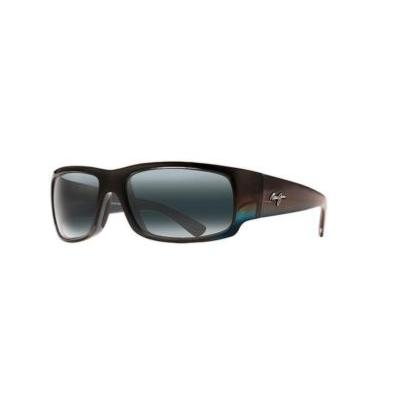 MAUI JIM <br>WORLD CUP 266_03F</br>
