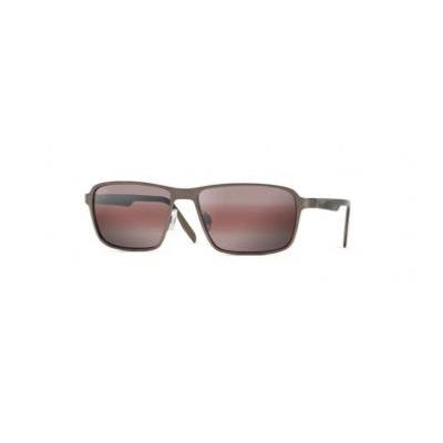 MAUI JIM<br>GLASS BEACH R748/22A</br>