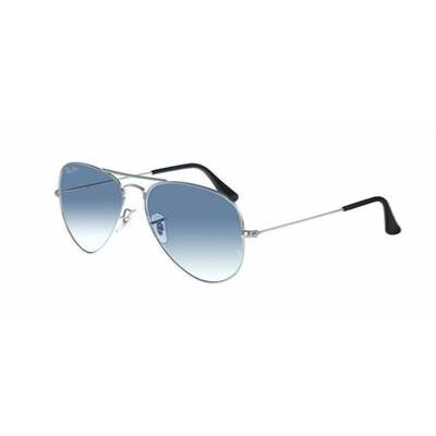 RAY BAN <br>RB3025 003/3F</br>
