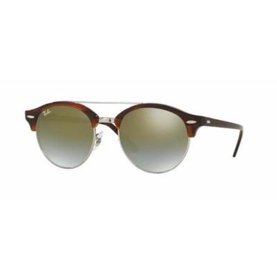 RAY BAN <br>RB4346 65219J</br>
