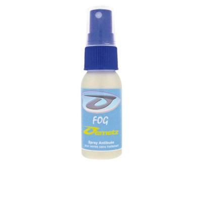 SPRAY FOG