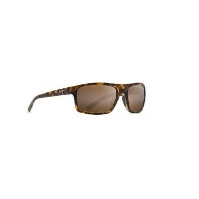 MAUI JIM<br>BYRON BAY H746/10M</br>
