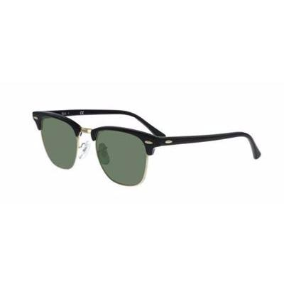 RAY BAN <br>RB3016 W0365</br>